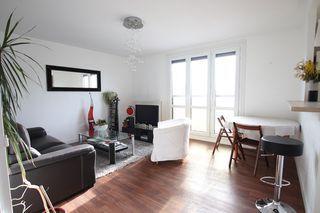 Appartement en résidence ORLEANS 70 m² ()