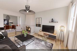 Maison L'UNION 97 m² ()