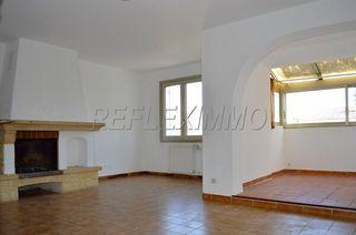Maison contemporaine MARIGNANE 110 m² ()