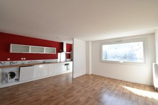 Appartement LILLE 65 m² ()