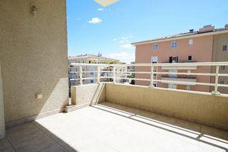Appartement en résidence DRAGUIGNAN 46 m² ()
