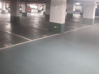 Garage (Stationnement) SURESNES  ()