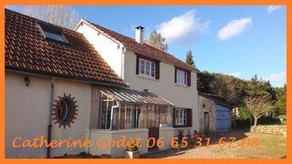 Maison CHARTRES 114 m² ()