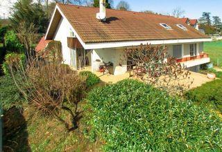 Villa BELLEY 260 m² ()