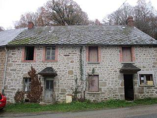 Maison JANAILLAT 72 m² ()