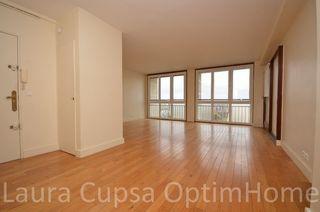 Appartement MEUDON LA FORET 83 m² ()