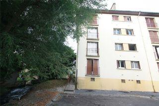 Appartement 1960 VERDUN 32 m² ()