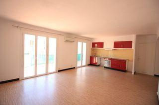 Appartement SERVIAN 92 m² ()