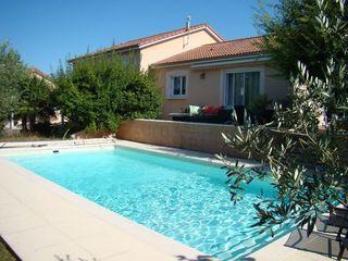 Villa LIMOGES 154 m² ()