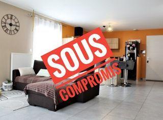 Maison CHARMES SUR RHONE 86 m² ()