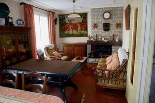 Maison SAINT BRIAC SUR MER 98 m² ()