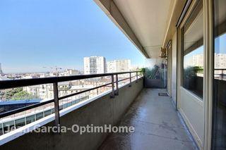 Appartement PARIS 14EME arr 79 m² ()