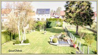 Maison individuelle ARRAS 110 m² ()