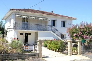 Maison individuelle BIAS 80 m² ()