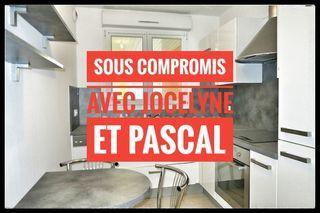 Appartement LONGLAVILLE 58 m² ()