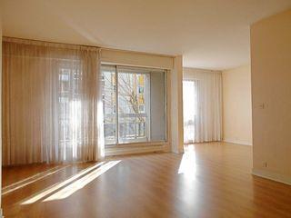 Appartement PARIS 19EME arr 86 m² ()