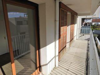 Appartement VITRY SUR SEINE 38 m² ()