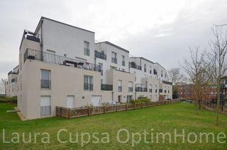 Appartement BAGNEUX 65 m² ()