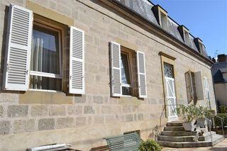 Maison de caractère BRIVE LA GAILLARDE 295 m² ()