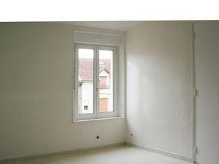 Studio REIMS 16 m² ()