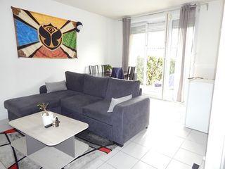 Appartement en résidence LANGON 40 m² ()
