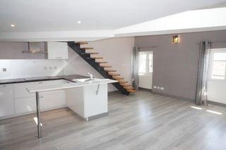 Appartement rénové LA BUISSE 42 m² ()