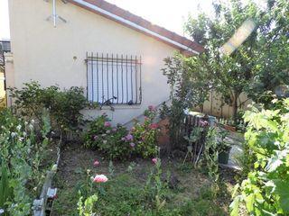 Maison VILLEJUIF 66 m² ()