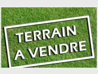 Terrain constructible RIVIERES  ()