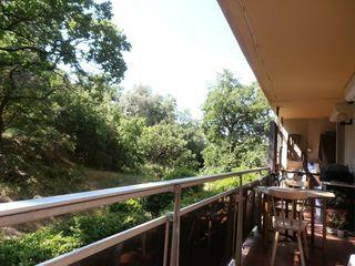 Appartement MARSEILLE 10EME arr 108 m² ()
