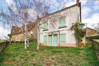 Maison LE PULEY 85 m² ()