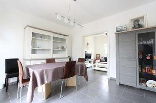Maison mitoyenne THIONVILLE 92 m² ()