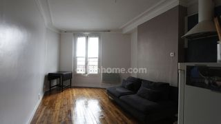 Appartement PARIS 18EME arr 31 m² ()