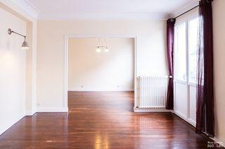 Appartement TOURS 82 m² ()