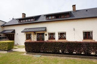 Maison BOURSEVILLE 147 m² ()
