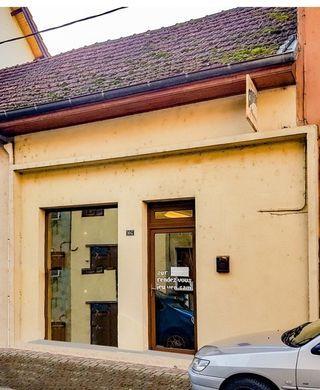 Maison de ville YENNE 45 m² ()