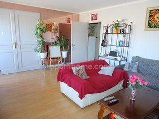 Appartement SARCELLES 100 m² ()