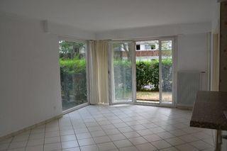 Appartement en rez-de-jardin MAUREPAS 57 m² ()