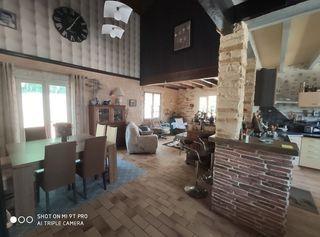 Maison individuelle MORNAC 140 m² ()
