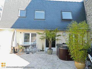 Maison FONTAINEBLEAU 95 m² ()