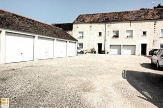 Appartement SAINT GERMAIN LAXIS 43 m² ()