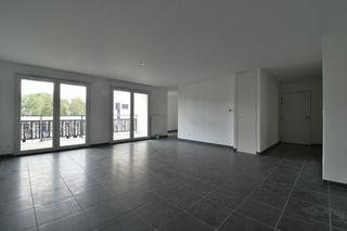 Appartement TOURS 100 m² ()
