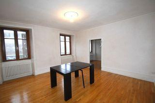 Maison HERICOURT 330 m² ()