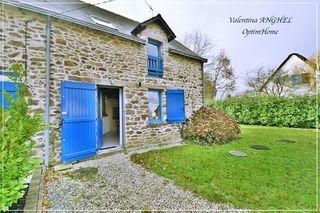Maison en pierre SAINT ANDRE DES EAUX 65 m² ()