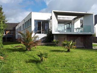 Maison LOUDEAC 180 m² ()