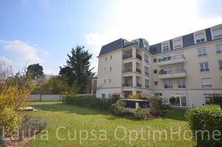 Appartement CHATENAY MALABRY 103 m² ()