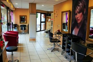 Salon de coiffure JUZIERS  ()
