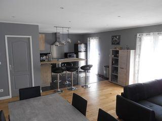 Maison SERVAS 107 m² ()