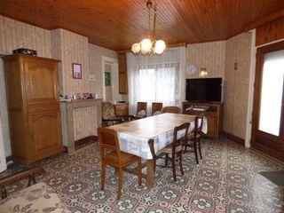 Maison à rénover MONCHY LE PREUX 157 m² ()