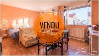 Appartement RIOM 27 m² ()