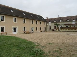 Maison CHATELLERAULT 490 m² ()